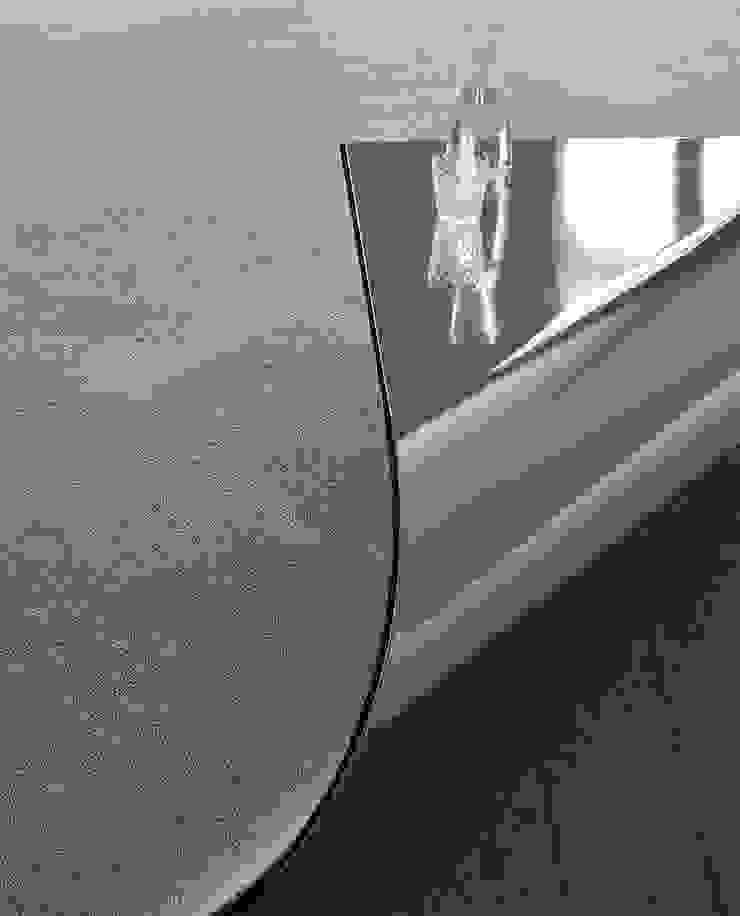 STUMBLE UPON: modern  by Alessandro Isola Ltd, Modern