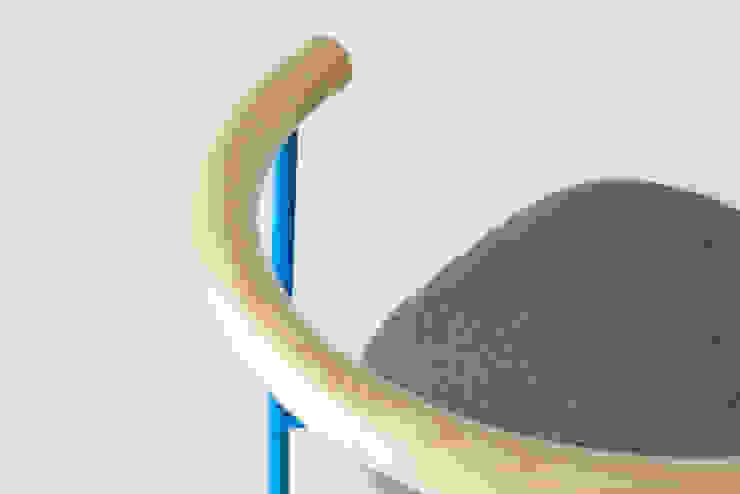 Etienne: minimalist  by And Then Design Limited, Minimalist