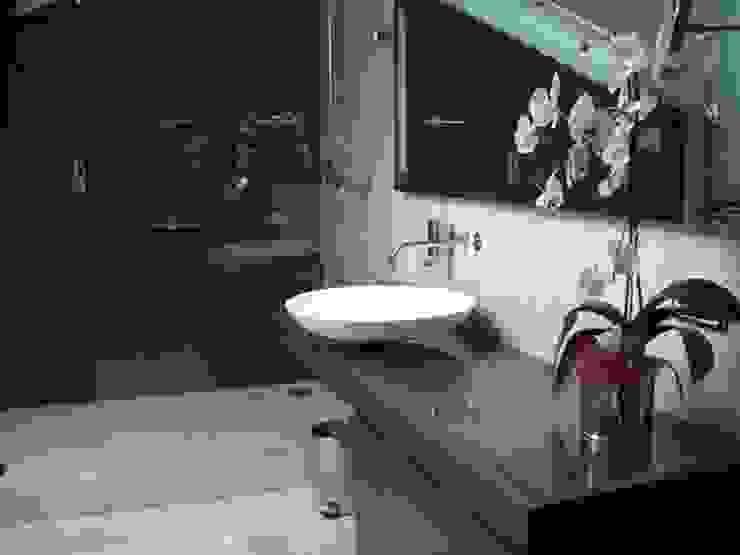 Keramostone BathroomSinks