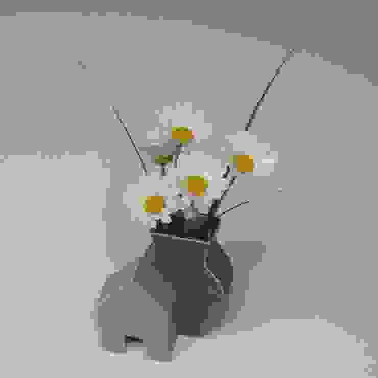 modern  by Ines de Booij, Modern