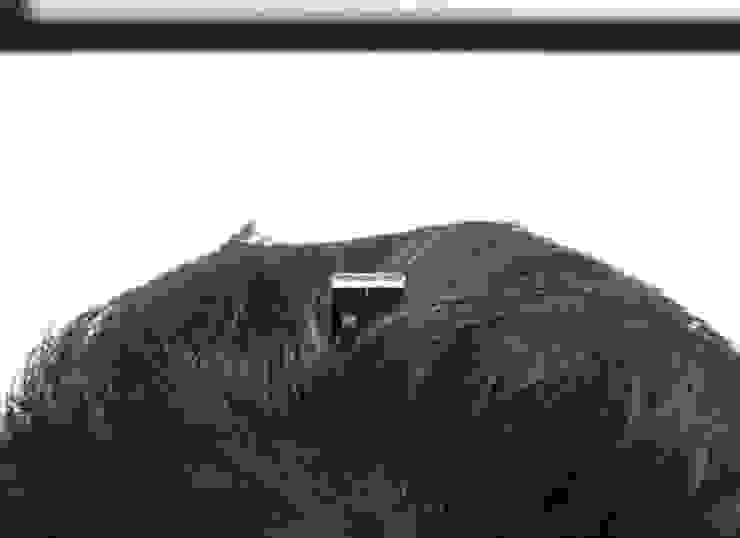 Perfect USB: 앤드의 인더스트리얼 ,인더스트리얼