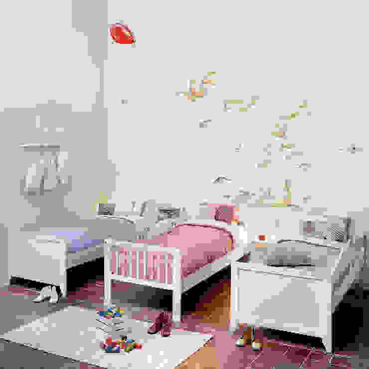Pilar Burguet Mural ref 3400074 de Paper Moon Moderno