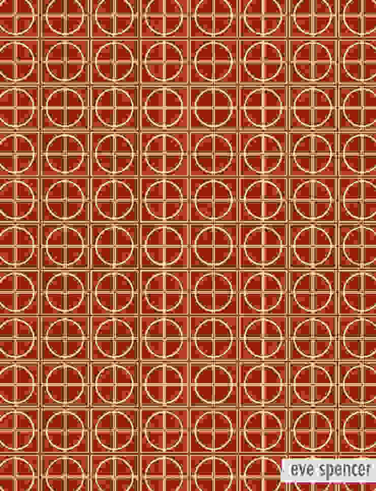 Hitch: minimalist  by eve spencer, Minimalist