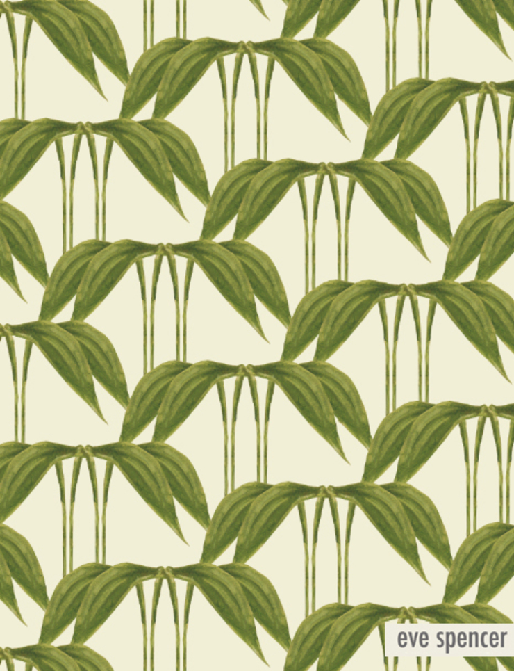 Tropic: tropical  by eve spencer, Tropical