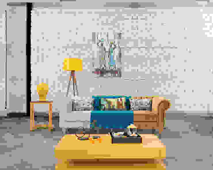 Mahir Mobilya SalonKanapy i fotele