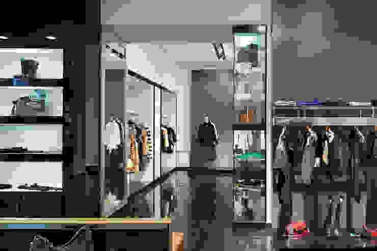Glamour Boutique от APRIL DESIGN