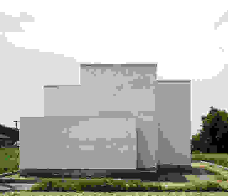 パパママハウス株式会社 Modern Houses