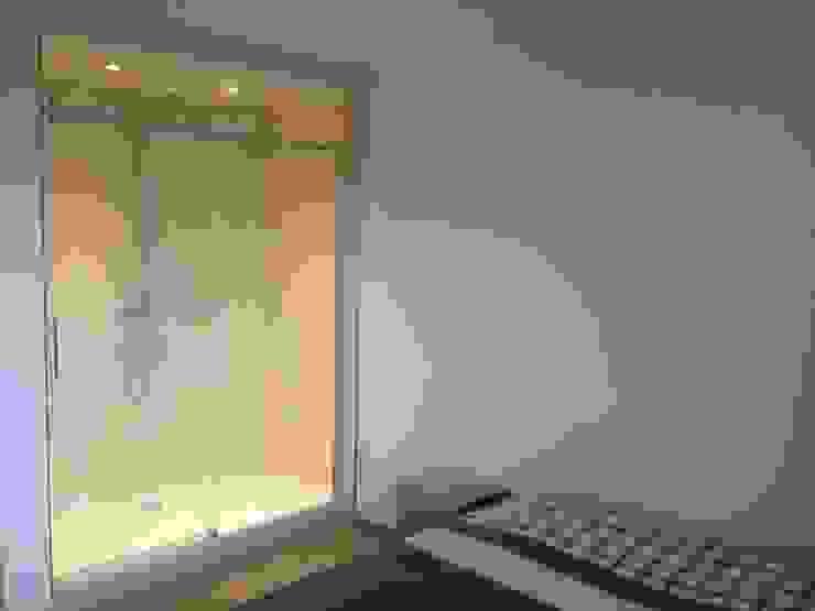 Aprés chambre par Les cuisines d'Arno