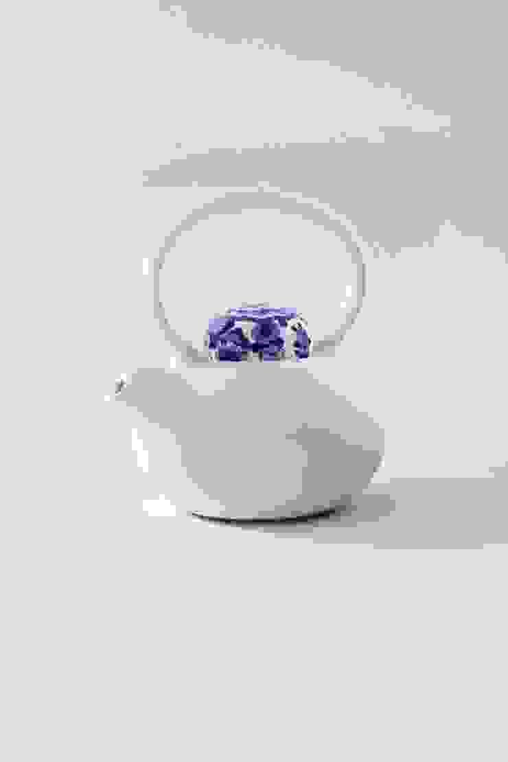 經典  by Royal Delft, 古典風