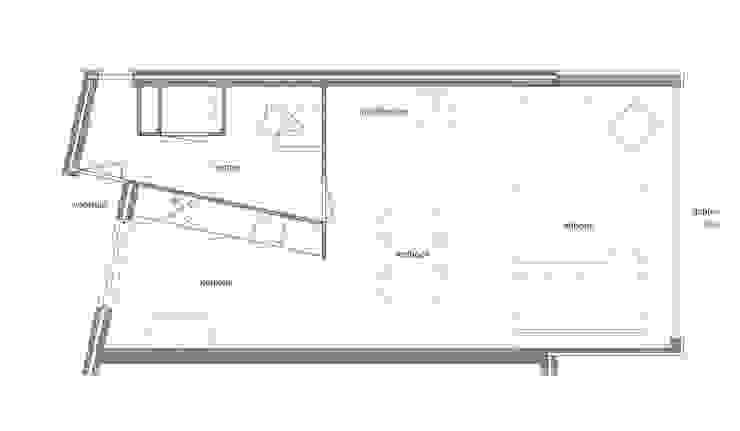 Lumen Architectuur의 현대 , 모던