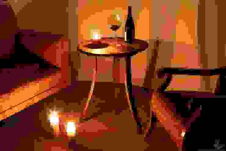 entia Wine cellar
