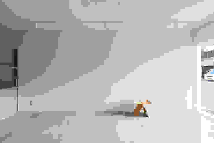 ota design gallery compliments の TRANSFORM 株式会社シーエーティ オリジナル