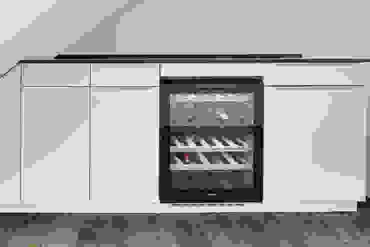 16elements GmbH KitchenStorage