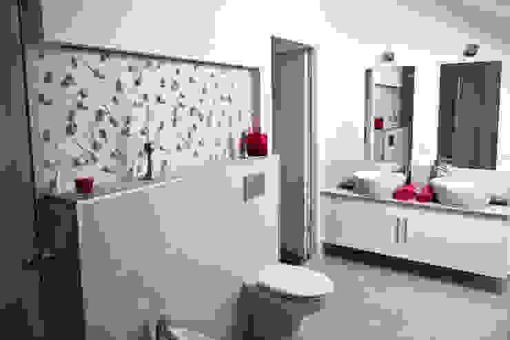 Loft Design System Deutschland - Wandpaneele aus Bayern Classic style bathrooms