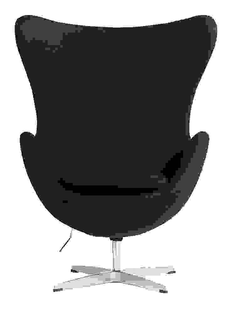 Кресла от DG Home Классический