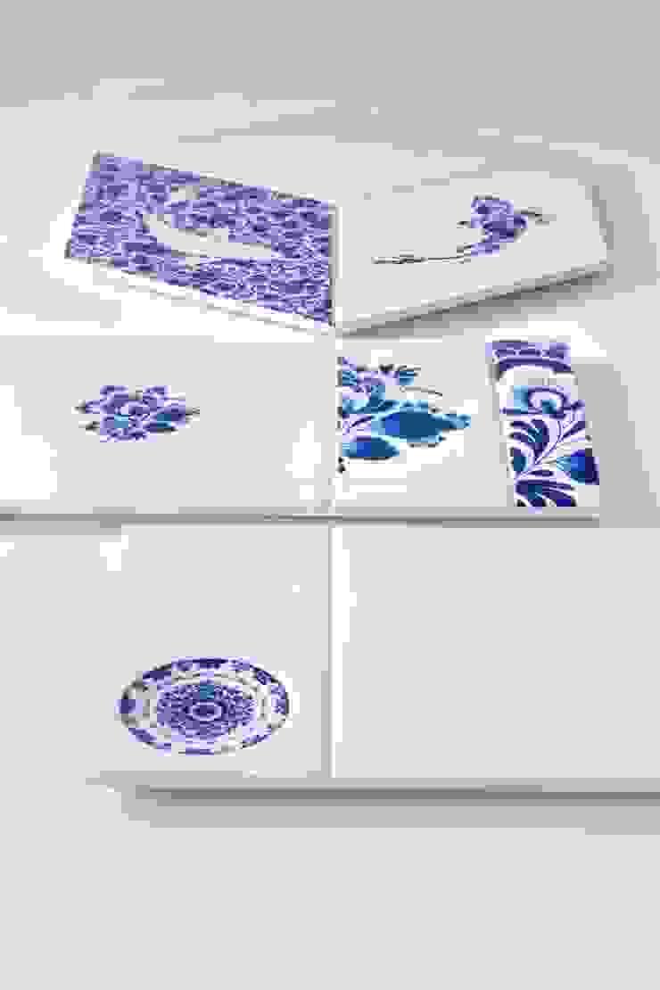 Versatile van Royal Delft Klassiek