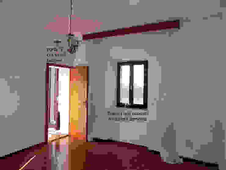 Arch. Giorgia Congiu