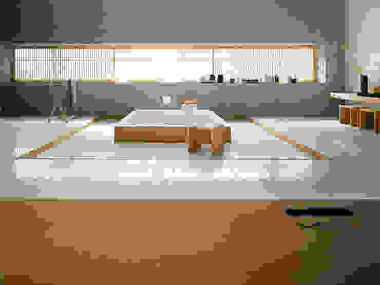 Bathroom by Taylors Etc, Modern