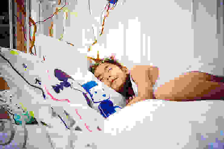 DIANE SEYRIG COLLECTIONS Dormitorios infantiles Accesorios y decoración