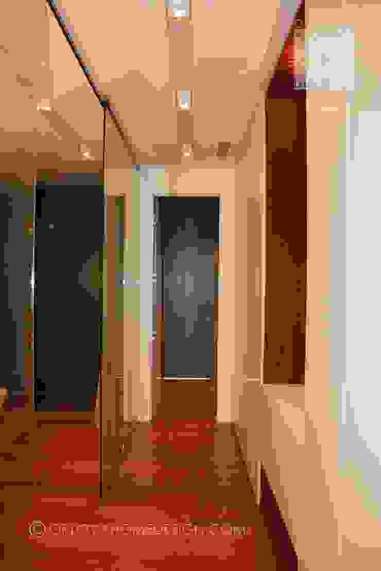 من Orlova Home Design تبسيطي