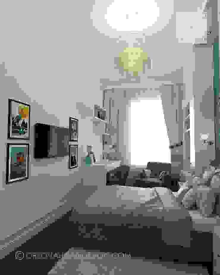 by Orlova Home Design Classic
