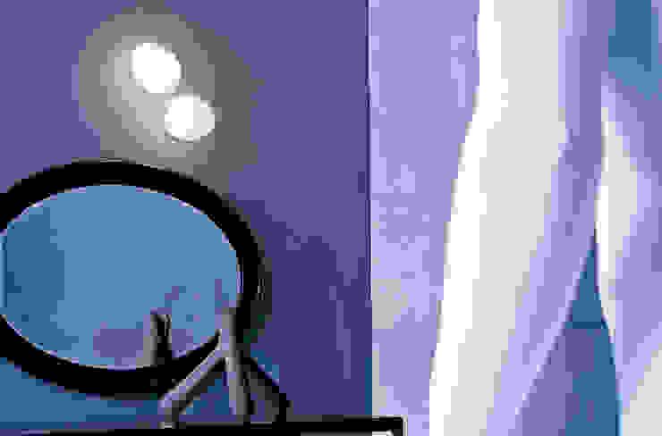 Lámpara Gregg pared / techo de Foscarini de XETAI ALTZARIAK Moderno