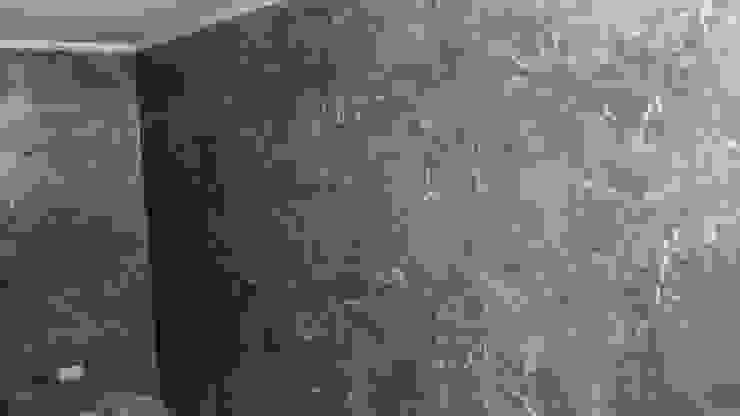 Malerbetrieb Maleroy Modern walls & floors