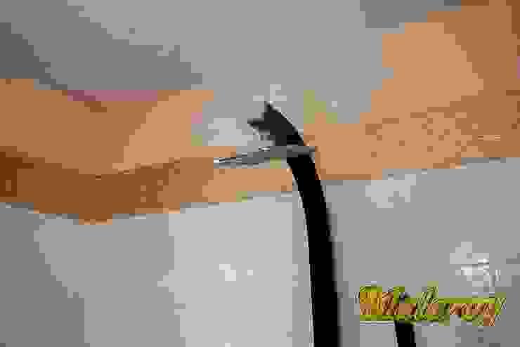 Malerbetrieb Maleroy Classic style bathroom