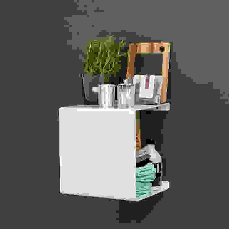 Showcase #1: minimalist  by Anne Linde, Minimalist