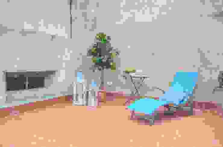 Lella Badano Homestager GartenAccessoires und Dekoration