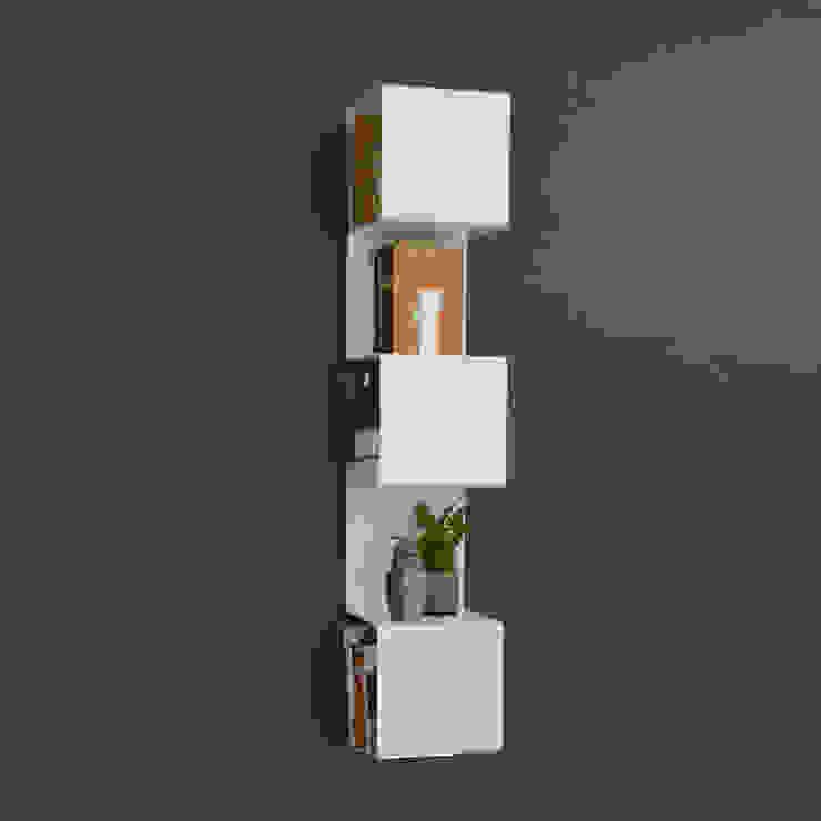 Anne Linde의 현대 , 모던