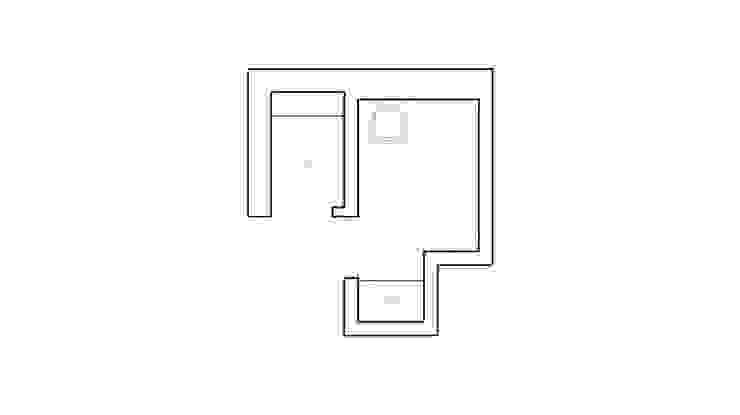 план от artemuma - архитектурное бюро Классический