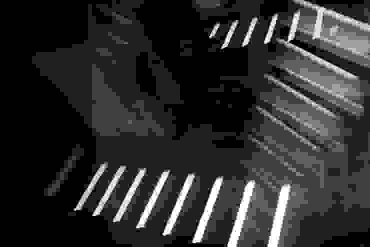 ванная:  в современный. Автор – artemuma - архитектурное бюро, Модерн