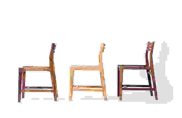 chair 01: STANDARD.a의 현대 ,모던