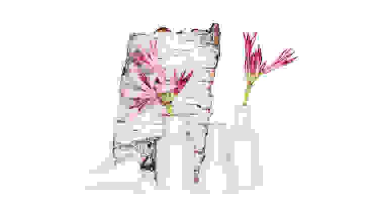 Mini-Vasen abendroth-porzellan Skandinavische Bars & Clubs