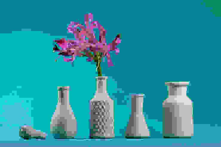 Mini-Vasen von abendroth-porzellan Klassisch