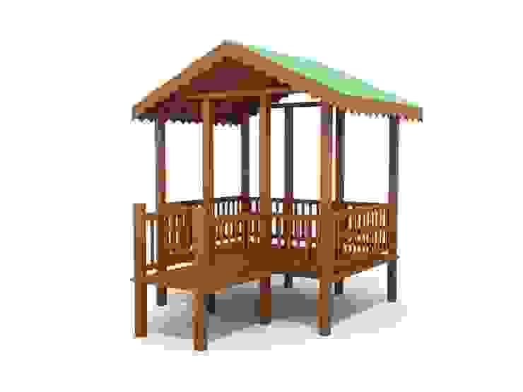 kamelya keban çocuk oyun parkları san tic Asyatik