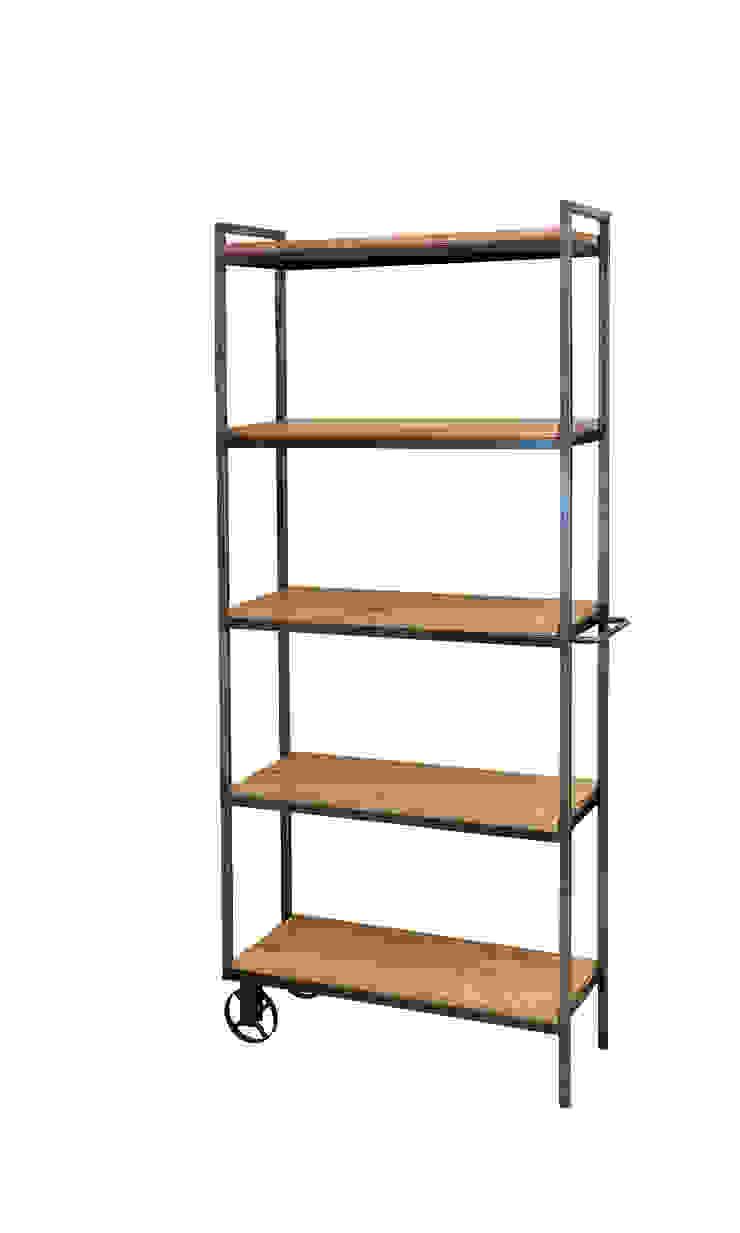 cargo shelf: gleamが手掛けた工業用です。,インダストリアル