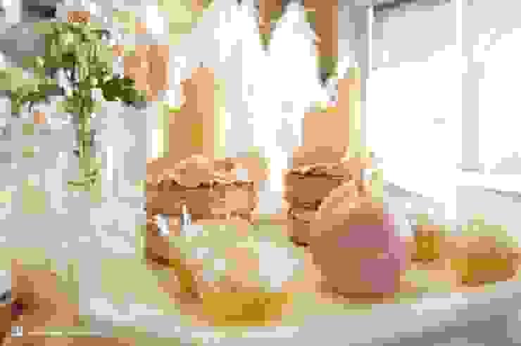 Detalhes dos doces por Lima Limão- Festas com charme Clássico
