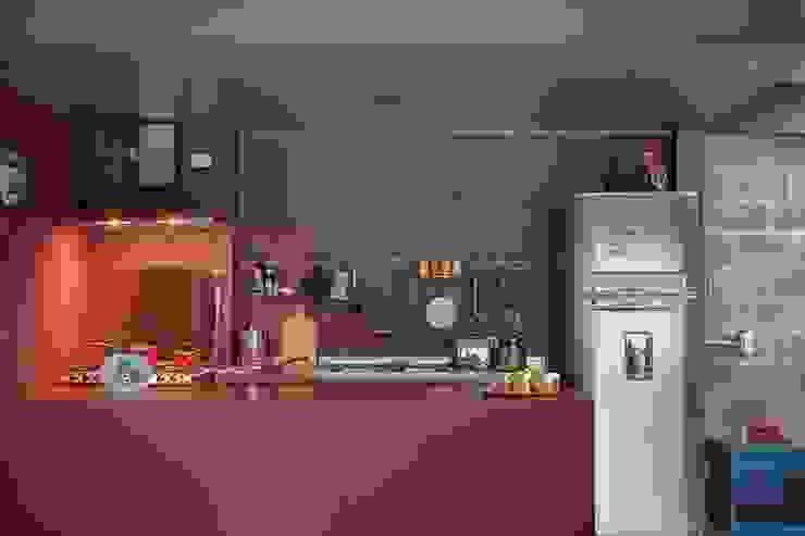 ARKITITO Кухня