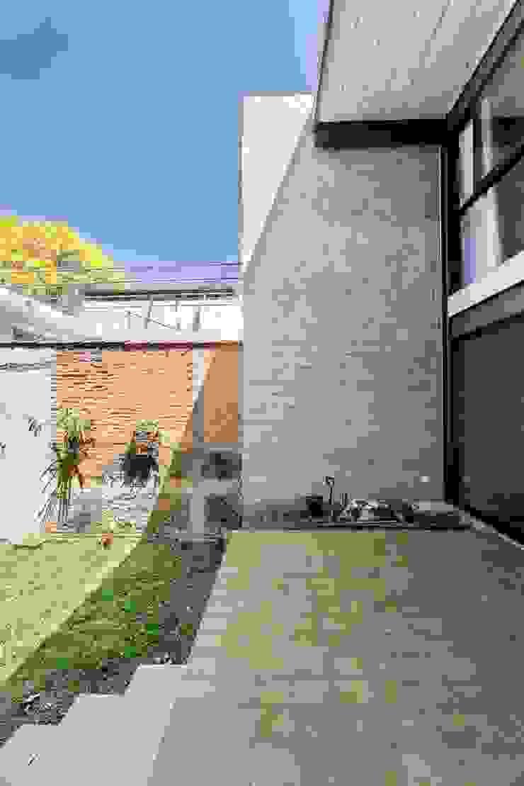 ARKITITO Maisons modernes