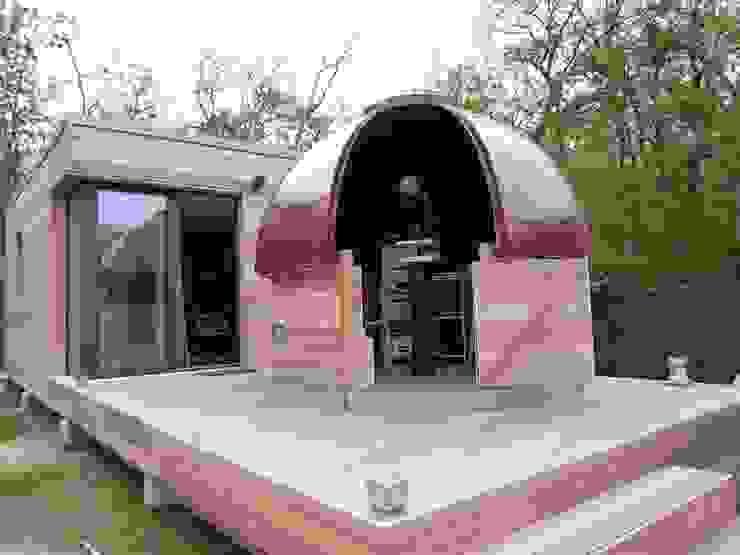 REVE D'ASTRONOME SELECTIV Habitat Balcon, Veranda & TerrasseAccessoires & décorations