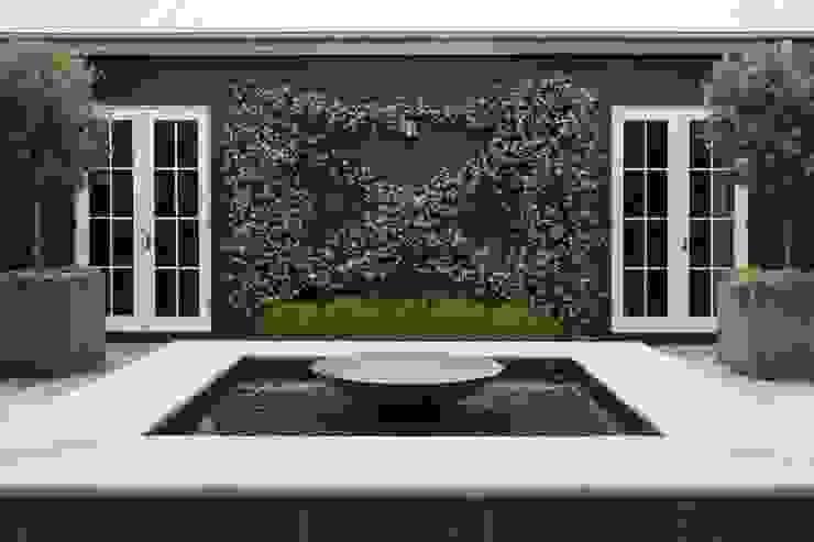 Сад от Студия 'ART Story' Кантри