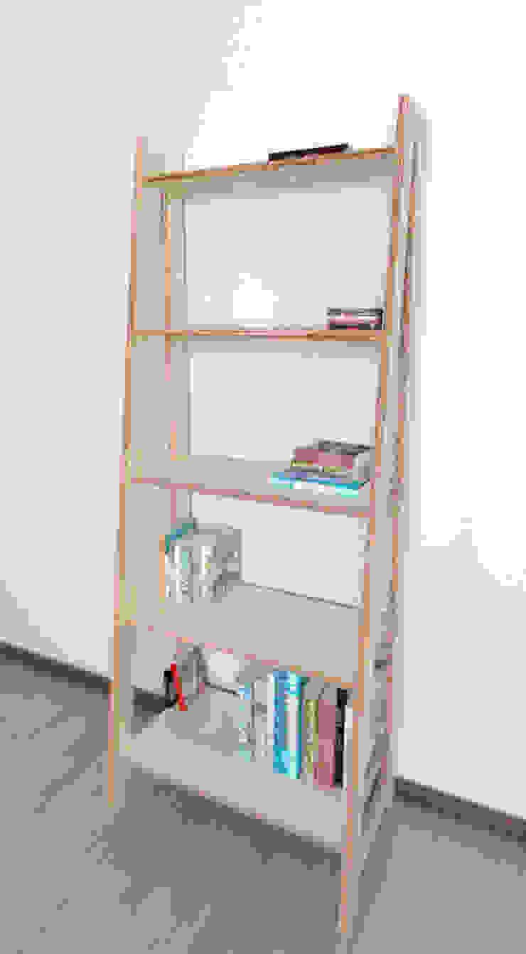 CASA FAD KitchenCabinets & shelves