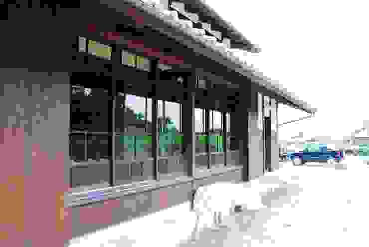 Puertas y ventanas clásicas de WOOD PRO Clásico