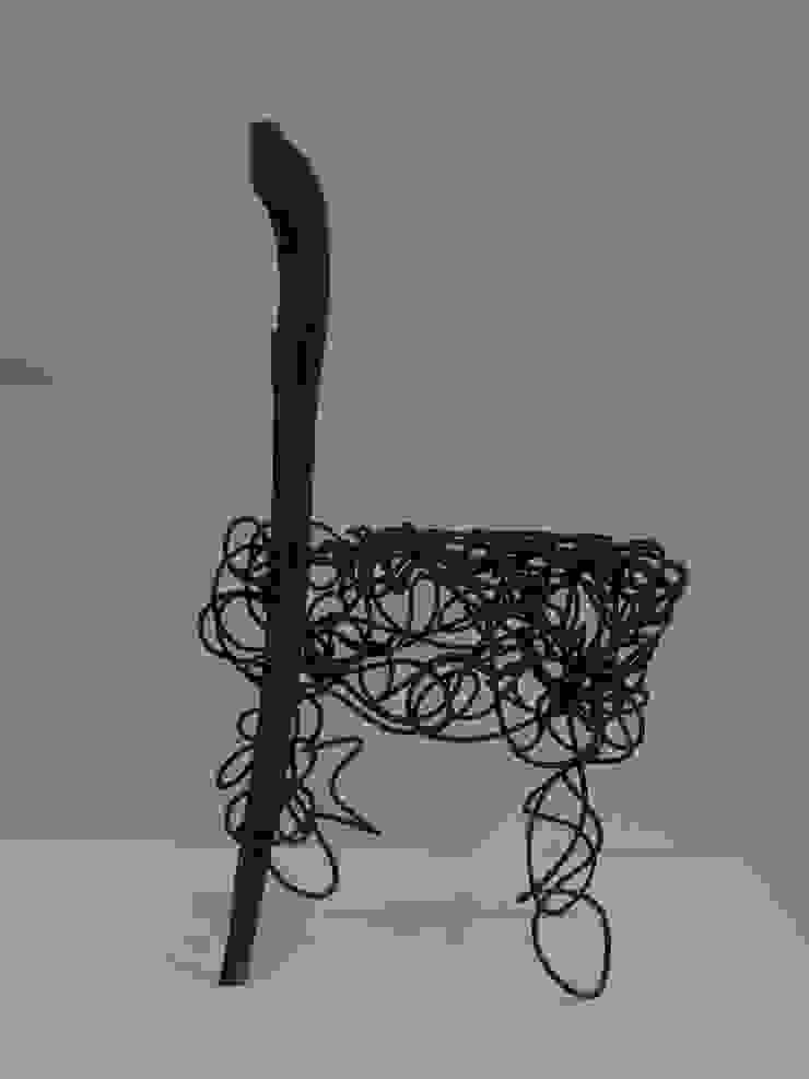 Connected. van Robert van den Herik