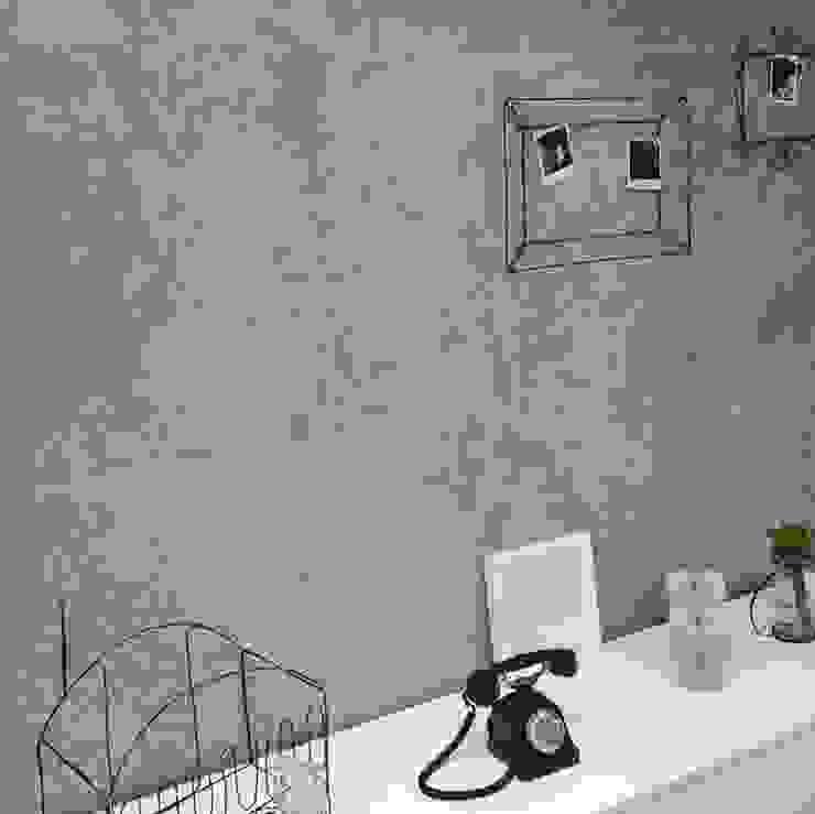 minimalist  by Plaza Yapı Malzemeleri, Minimalist