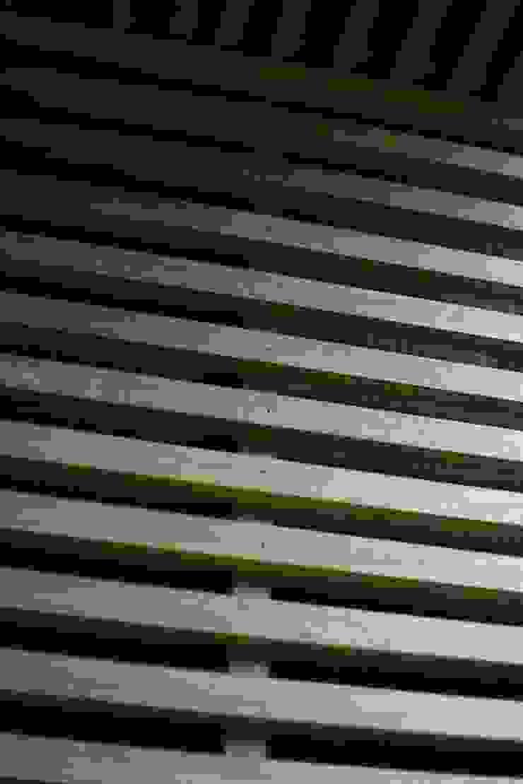 Seat cladding detail Processcraft Paredes y pisosRevestimientos de paredes y pisos