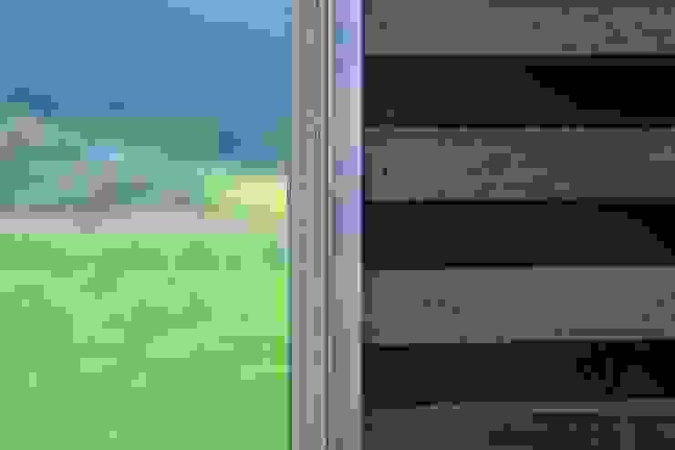 Seat edge detail Processcraft Paredes y pisosColores y acabados