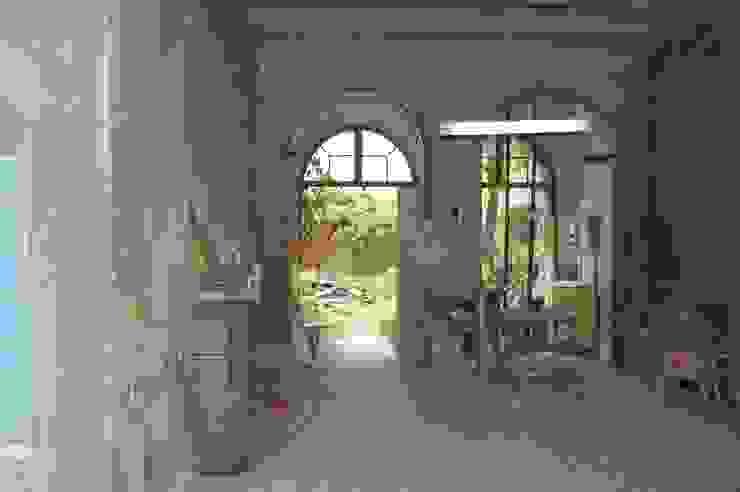 Obras de Gramil Interiorismo II - Decoradores y diseñadores de interiores